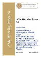 ASK WP 24 Al Ghouz.pdf