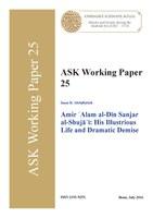 ASK WP 25 Abdulfattah.pdf
