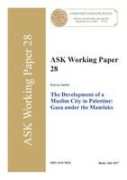 ASK WP 28 Reuven Amitai.pdf