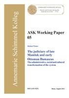 ask-wp-5.pdf