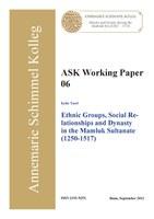ask-wp-6.pdf