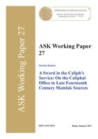 ASK_WP_27_Banister.pdf