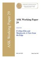 ASK_WP_29_Carine_Juvin.pdf