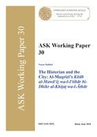 ASK_WP_30_Nasser_Rabbat.pdf
