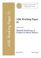 ASK_WP_31_YF.pdf