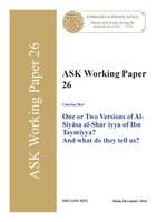 ASK_WP_Bori.pdf