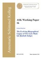 WP 16 - Richardson.pdf
