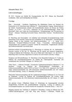Bauer_Publikationen_und_Vortraege.pdf