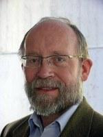 Harald Suermann