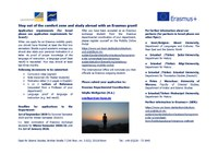 Application requirements_Erasmus grants  in general EN.pdf