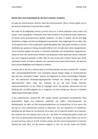 Bericht Auslandssemester GJU - Janina_rev.pdf