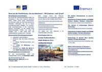 Erasmus Bewerbungsvoraussetzungen und Formalia Israel _ Islamwiss (1).pdf