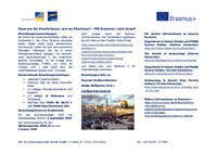 Erasmus Bewerbungsvoraussetzungen und Formalia Israel _ Islamwiss.pdf