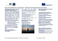 Erasmus Bewerbungsvoraussetzungen und Formalia_allgemein.pdf