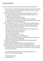 praktikumsbericht.pdf