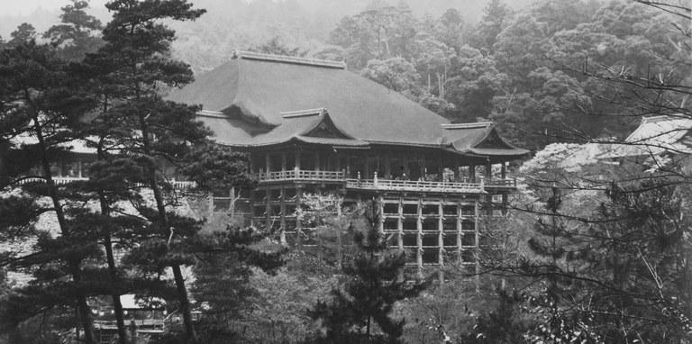 japan-schwarz-weiß.jpg