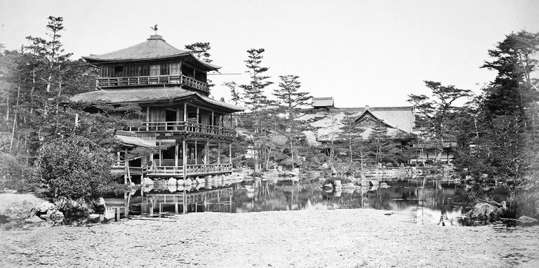 kinkakuji-japan.jpg