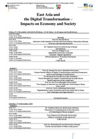 Programm_Workshop_Nov2020-final-1.pdf