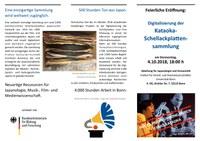 Flyer_Kataoka_Schallplatten.pdf