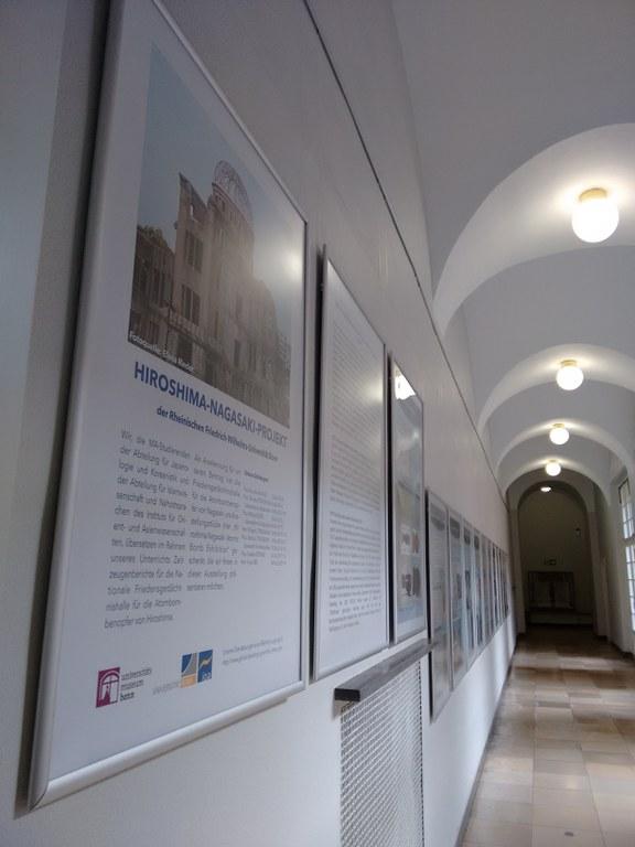 20190116_Ausstellung.jpg