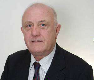 Prof. em. Dr. Dr. h.c. Josef Kreiner