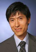 Dr. Takahiro Nishiyama