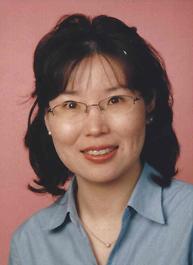 Dr. Sang-Yi O-Rauch