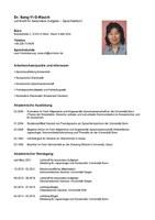 Homepage Sang-Yi_neu.pdf