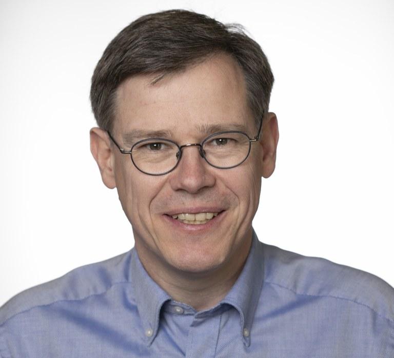 Prof. Dr. Reinhard Zöllner.jpg