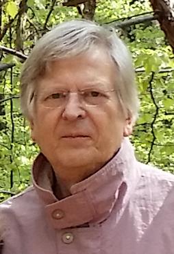 Detlev Taranczewski