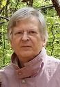 Avatar PD DR. Detlev Taranczewski