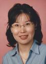 Avatar Dr. Sang-Yi O-Rauch