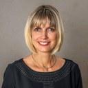 Avatar  Ulrike Schlack