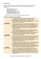 CEFR Skala.pdf