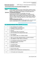Kannbeschreibung BM I.pdf