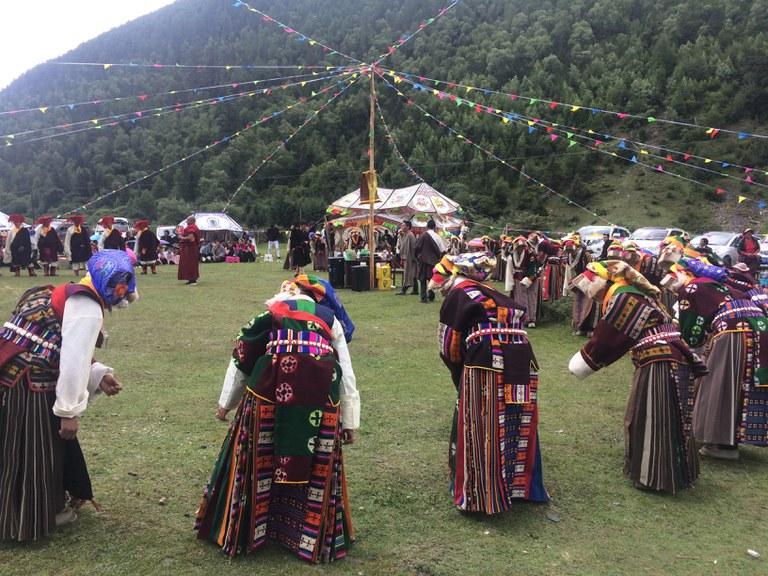 Aktivitäten_Hauptseite_101 Tibetan Festival Nicola Schneider.jpg