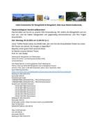 Einladung Info-Treffen Mongolistik & Mongolisch.pdf