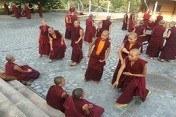 Tibet und Himalaya-Colloquium.jpg