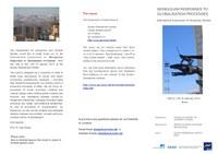 Flyer 1st symposium 2014.pdf