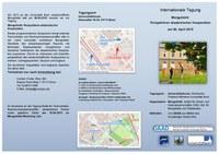 Flyer Mongolistik-Tagung 2015.pdf