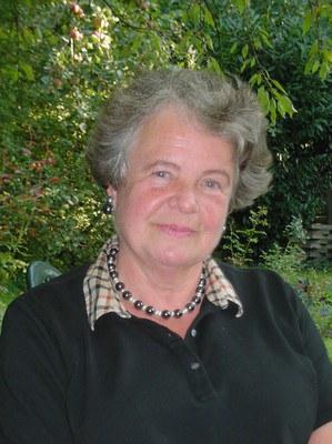 apl. Prof. Dr. Veronika Veit