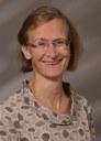 Avatar Dr. Dorothea Heuschert-Laage