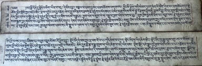 01_Bachelor_007 Tibetan script_Eva Kamilla Mojzes.jpg