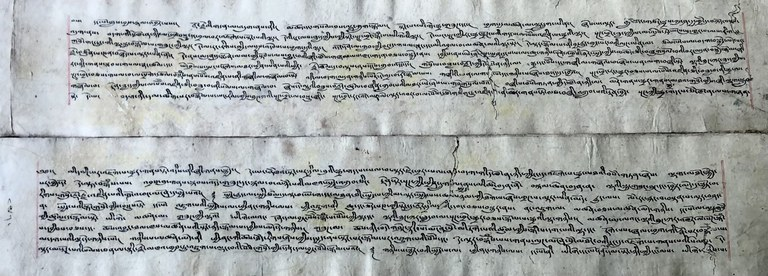 02_Master_005 Tibetan script_Eva Kamilla Mojzes.jpg