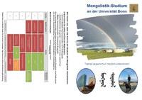 Flyer Bachelor Mongolistik.pdf