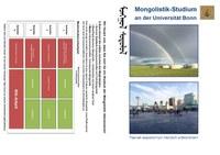 Flyer Master Mongolistik.pdf
