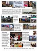 Exkursion Naadam 2017_Fotostory.pdf