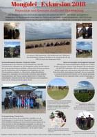 Mongolei-Exkursion 2018_Mongolistik Bonn.pdf