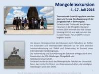 Mongoleiexkursion 2016.pdf