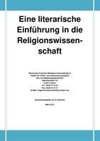 eine-literarische-einfuehrung-in-die-religionswissenschaft.pdf